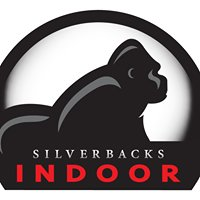 Silverbacks Indoor