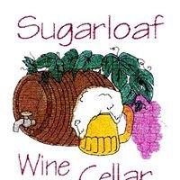 Sugarloaf Wine Cellar
