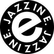 Jazz in E.