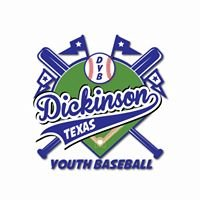 Dickinson Youth Baseball