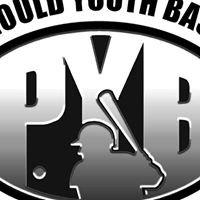 Paragould Youth Baseball