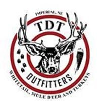 TDT Outfitters
