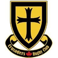 Oakville Crusaders Rugby Club