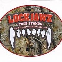 Lockjawz Treestands