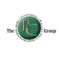 The P & C Group