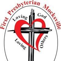 First Presbyterian Church of Mocksville