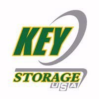 Key Storage USA