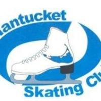 Nantucket Skating Club