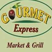 Gourmet Express Cambridge