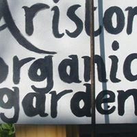 Ariston Elemental Organic Garden