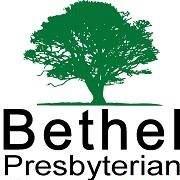 Bethel Presbyterian Church Cornelius