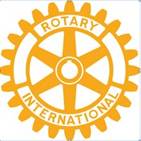 Rotary Club of Bedford