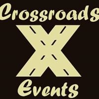 Crossroads Events