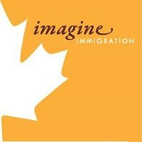 Imagine Immigration & Consulting Services