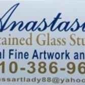 Anastasio's Stained Glass Studio