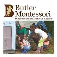 Butler Montessori