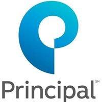 Principal Financial Group - Rocky Mountains Business Center