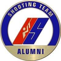 USA Shooting Team Alumni Association