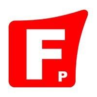 Fare Print
