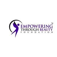 Empowering Through Beauty Foundation