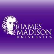 JMU Student Employment