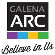 Galena ARC