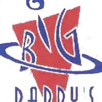 Big Daddy's Pizza & Sub Shop