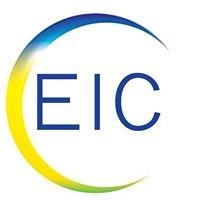 Ecuadorian International Center