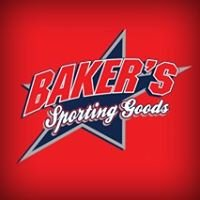 Baker's Sporting Goods