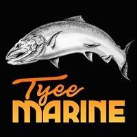 Tyee Marine
