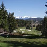 Eagle Bend Golf Club