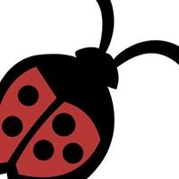 Ladybug Greenhouse