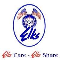 Galena Illinois Elks Lodge