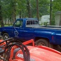 HMC Tractor Services