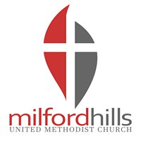 Milford Hills United Methodist Church