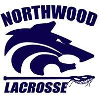 Northwood High Boys' Lacrosse
