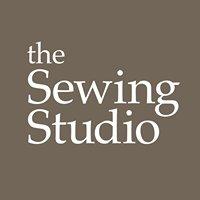 The Sewing Studio, Inc