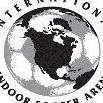 International Indoor Soccer Arena & Lil' Kickers