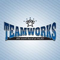 Teamworks Northborough
