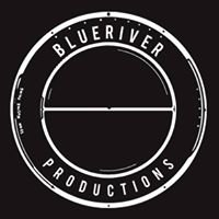 Blue River Productions