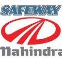 MahindraNC.com