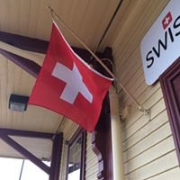 Swissbäkers