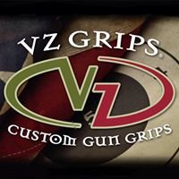 VZ Grips, the King of G-10 grips.