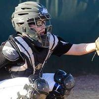 Ridge Baseball Club
