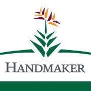 Handmaker: Tucson's Non-Profit Continuing Care Retirement Community
