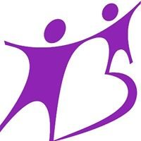 Big Brothers Big Sisters of West Central Ohio