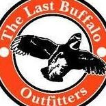 The Last Buffalo Outfitters