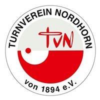 Turnverein Nordhorn 1894 e.V.