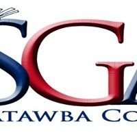 Catawba College Student Government Association