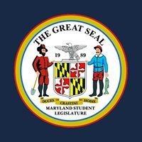 Maryland Student Legislature